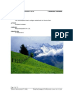 10.SAP Service Desk Configuration.pdf