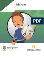 Cartilla SIC-Guia registro de Marcas.pdf