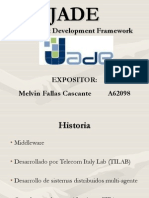 Presentacion Jade Muy Buena 2