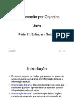14 Java Entradas Saidas 08