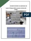 PLC Practicas de Neumatica He Idraulica
