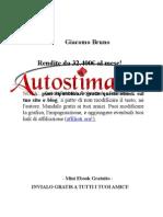 Come Guadagnare 32400 EURO Al MESE Fare Soldi on Line Online Autostima.net