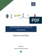 manual del usuario_control_asistencia_opt.pdf