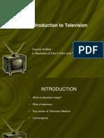Tv 1&2