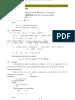 2 8 3 Teorema de Moivre_new