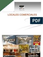 Locales Comerciales 01 d