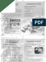 Game Manual 2.0