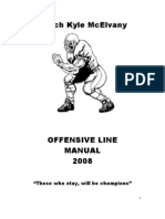 KyleMcElvany Offensive Line Manual.186213249