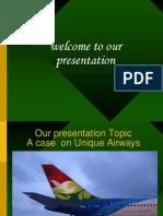 Hr Presentation .Ppt2003