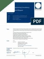 AFG - Building 19 - 3rd floor VO.pdf