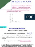 Phys._219._Lec._13._2012.