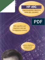 HP49G_GUIAUSUARIO_pia5222