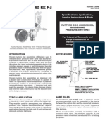 rupture disc assembly.pdf