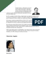 BIOGRAFIAS POETAS-DIPLOMADO.doc