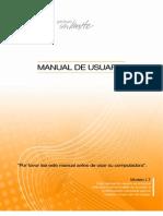 Manual Neuron LT v2