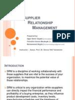 srmpresentation-090613032826-phpapp02