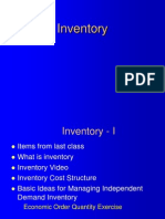 19 Inventory (1)