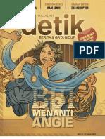 20120206-MajalahDetik10