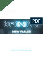 [en]NewRules infinity