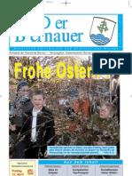 Bern 0413