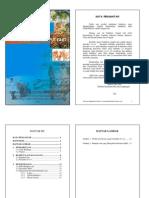 7. Juknis Ice-Ice.pdf