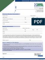 Dakota-Electric-Association-Lighting-Retrofit-Rebate