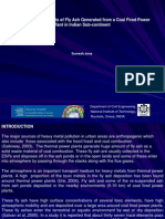 17+ISDRC+SEMINAR+Final+Submission+Version