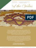Newsletter Vol 8 Issue 6