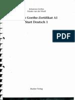 0565292 58422 Fit Furs Goethe Zertifikat a1