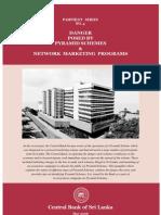 Pyramid&NetworkMarketing.pdf