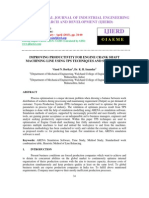 IMPROVING PRODUCTIVITY FOR ENGINE CRANK SHAFT MACHINING LINE USING TPS TECHNIQUES.pdf