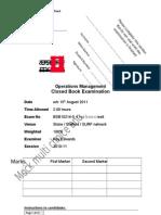 201011L2ResitAugOperationsManagementpreseenpaper2