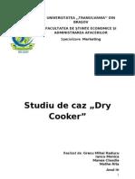 Dry Cooker - Forma Finala (2)