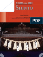 Shinto__2005