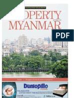 Property Myanmar.pdf