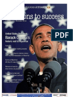 Sanctions to sucess.pdf