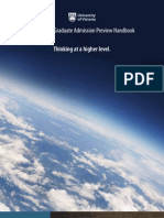 GradStudentAdmissionsHandbook.pdf