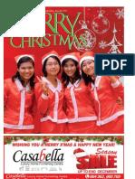 Merry Christmas.pdf