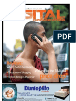 Digital Communications.pdf