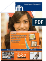 Youth 2013.pdf