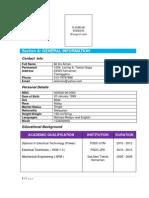 Resume Latihan Industri (1)