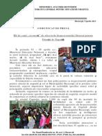 CP 05.04.2013 Activitati Programul Sa Stii Mai Multe
