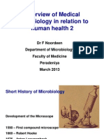 Introduction to Microbiology March 2013 FN [Compatibility Mode]