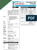 Thermaline 450.pdf