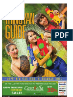 ThinGyan Guide 2013.pdf