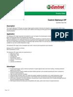 Alphasyn EP 220.pdf