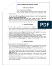 IHS McCloskey Coal Report Summary_Mar 22, 2013