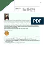index.pdf1.pdf