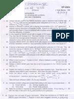 D09BE7-ETRX-bvlsi