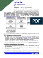 DEP Water Test Pre-Drill_44GHRf7